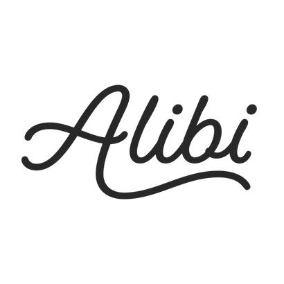 Alibi Supply Co.
