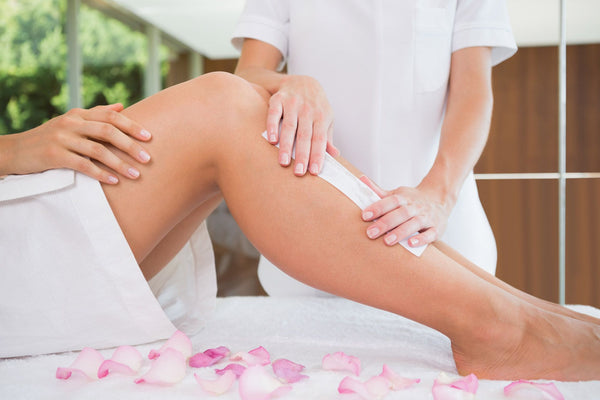 2 Hair Removal Myths That Need to Die a Horrible Death