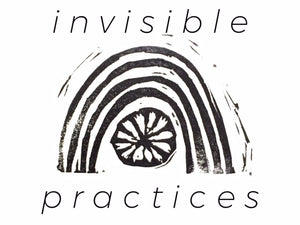 Invisible Practices