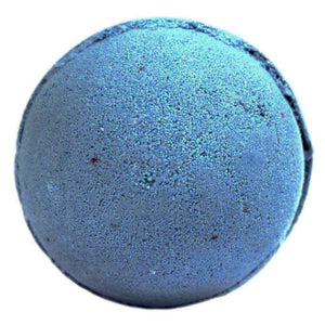 dewberry jumbo bath bomb