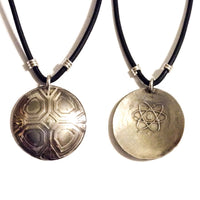 shield charm, shield necklace, shield jewelry, protection charm, protection necklace, protection jewelry, viking coin, viking gifts, viking charm, viking necklace, viking jewelry, greek charm, greek necklace, greek jewelry, greek gift, greece charm, greece necklace, greece jewelry, travel charm, travel gifts, travel necklace, travel jewelry, sailing charm, sailing necklace, navy charm, navy gifts, navy necklace, coin necklace, coin charm, coin jewelry, manmadedesign, small business, made in america