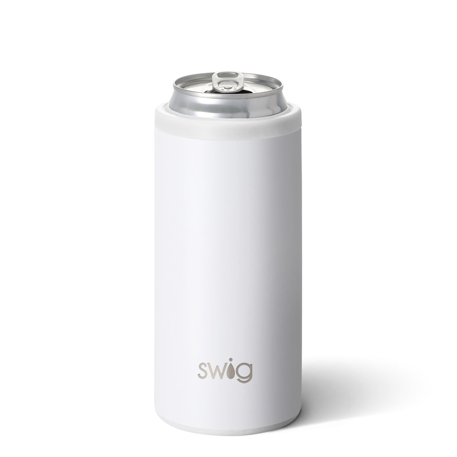 Skinny Can Insulated Holder