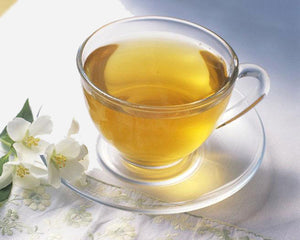 Teas and Tisanes: What They Are & How To Use Them