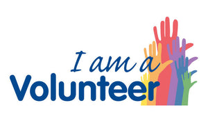 What is Volunteerism? Or, do you deserve to be paid for what you do?