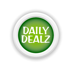Daily Dealz