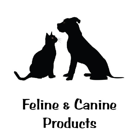 Canine / Feline Products