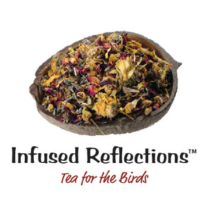 Infused Reflection Tizane™ (Teas)