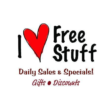 New Customer Discount | Birthday Gift | Other Discount Programs