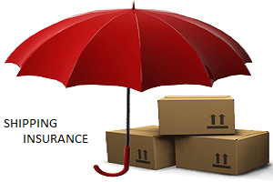 USPS Additional Shipping Insurance - The Best Bird Food