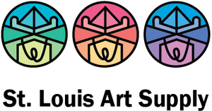 St. Louis Art Supply