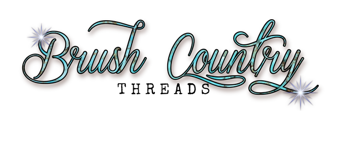 BrushCountryThreads
