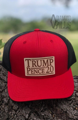 The Trump 2020 - READY TO SHIP 12/26