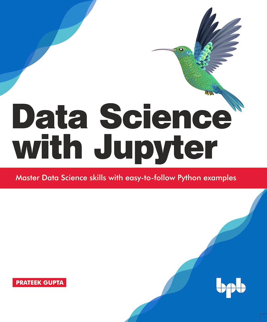 Data Science with Jupyter