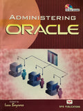 Administering Oracle Edited