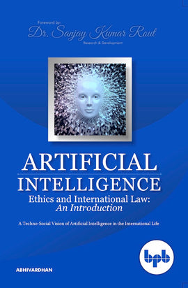 Artificial Intelligence Ethics and International Law: An Introduction