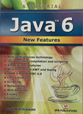 Java 6 New Features: A Tutorial By Budi kurniawan