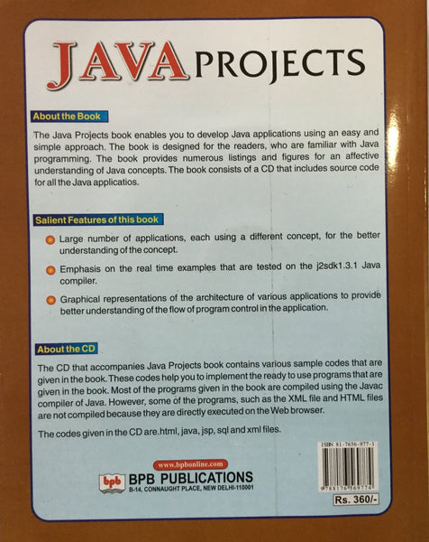 Polymorphism in java | real life example of polymorphism in java.