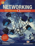 Networking Interview Questions By Shivprasad Koirala
