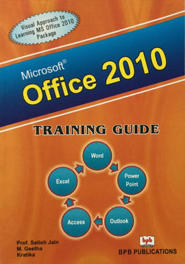 office automation course books free download