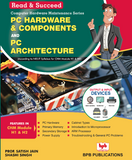 PC Hardware & Components And PC Architecture : CHM Module H1 & H2