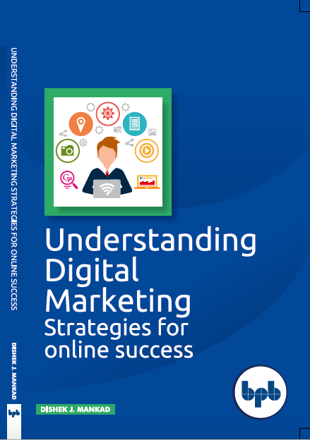 Understanding Digital Marketing-Strategies for online success