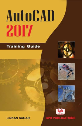 AutoCad 2017 Training Guide