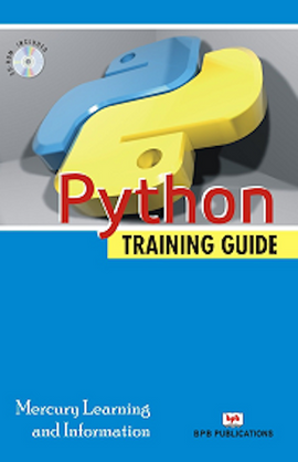 Python Training Guide