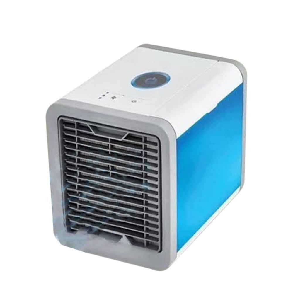 VR ARCTIC COOL MINI PORTABLE AIR CONDITIONER