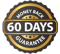 Respro Labs Money Back Guarantee