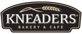 Kneaders Hope Campaign