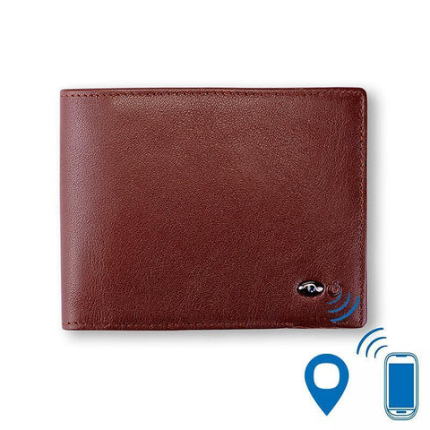 THE GUARDIAN SMART WALLET - Razvanti.com