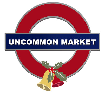 Uncommon Market Dallas