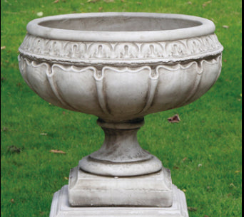 Blenheim Urn