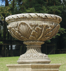 Chesterfield Urn