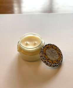 Photo of 11 oz Entitled Candle