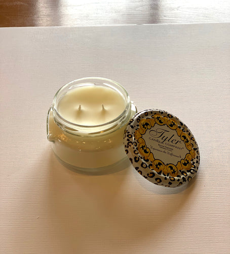 11 oz French Market Candle