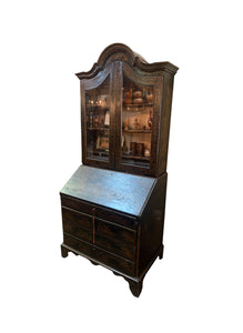 18th Century Northern Italian Secretary