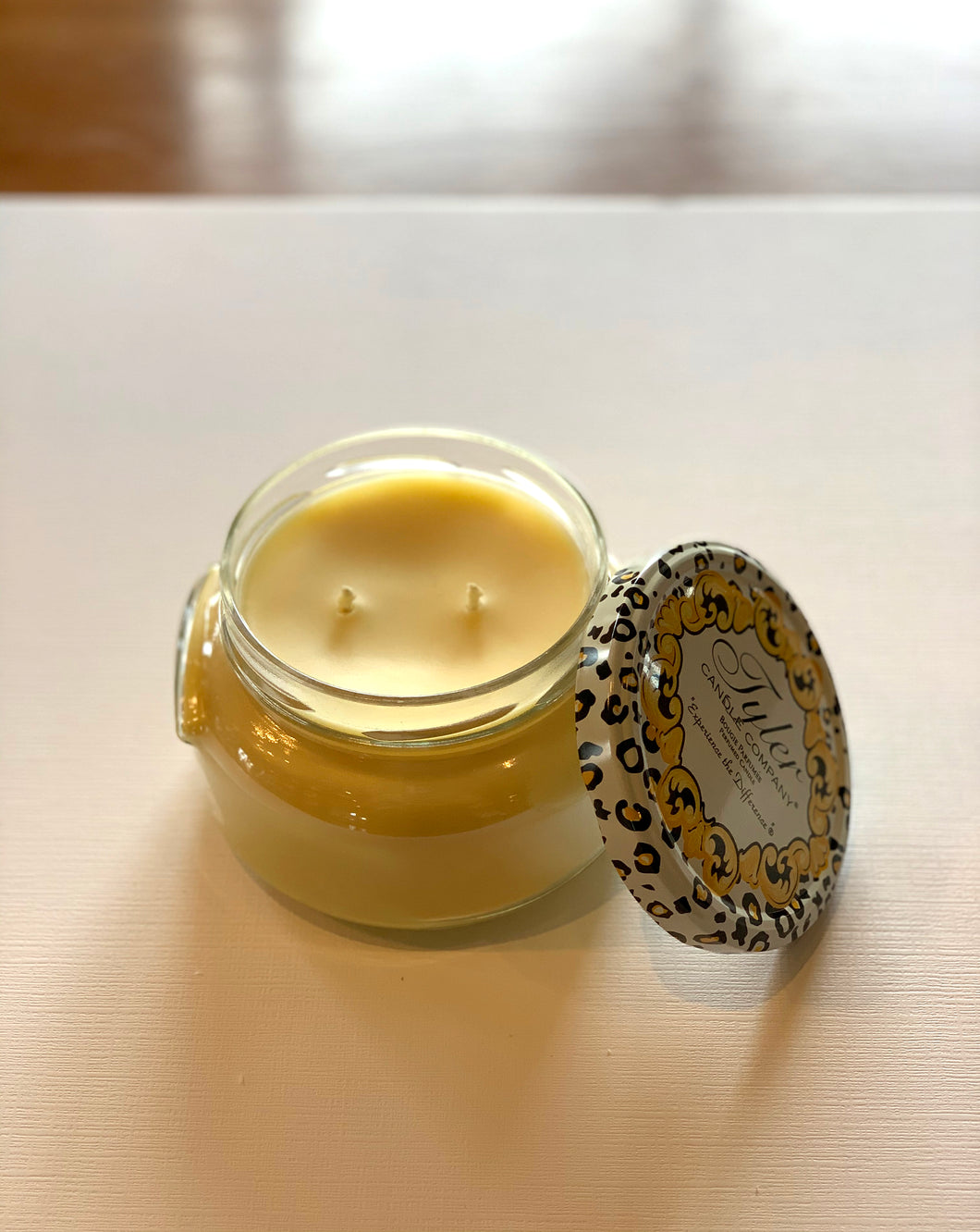 22 oz Pineapple Crush Candle