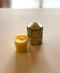 Pineapple Crush Votive