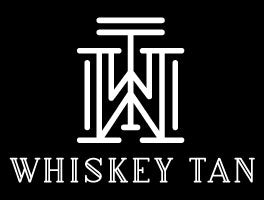 Whiskey Tan Logo