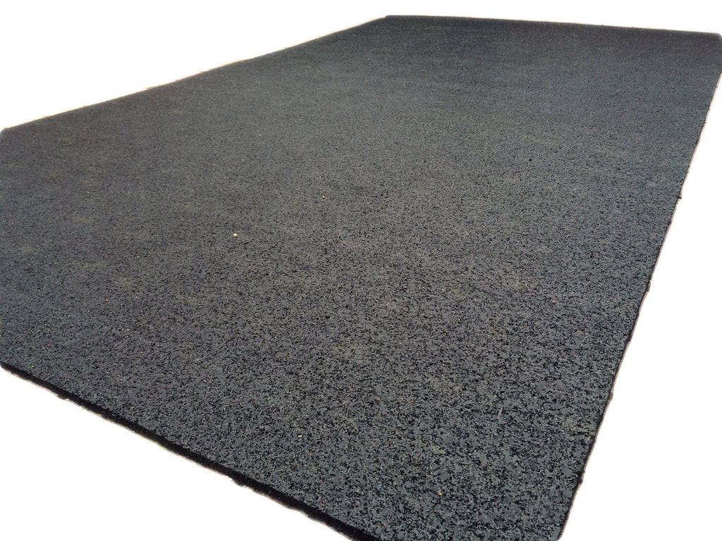 matting steel product stainless mat detail buy size