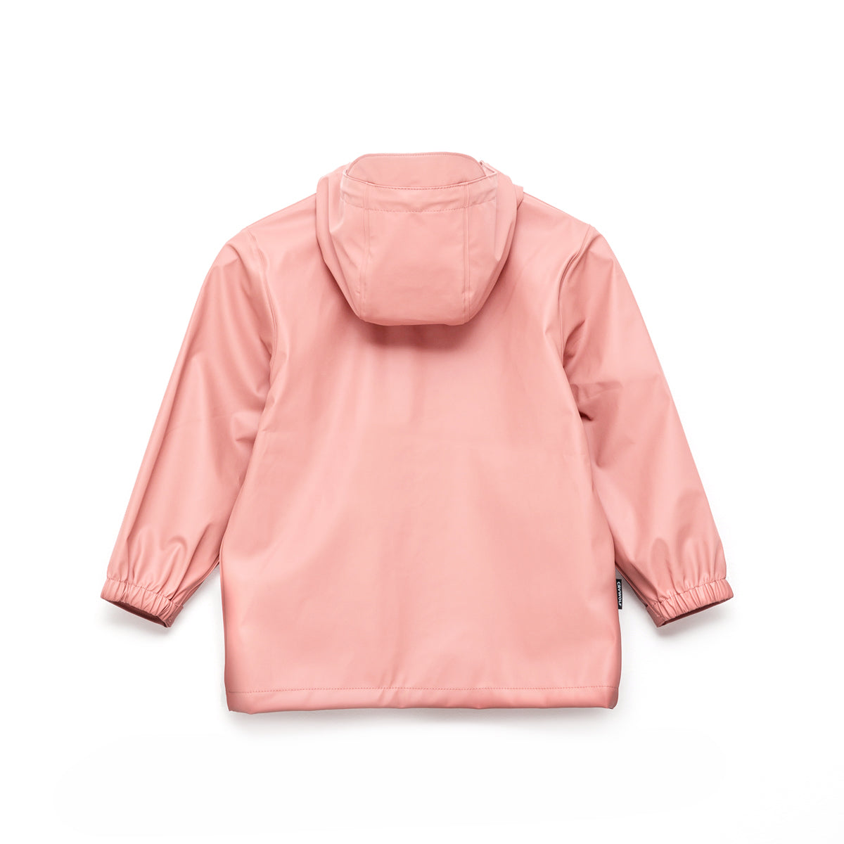 Play Jacket Blush