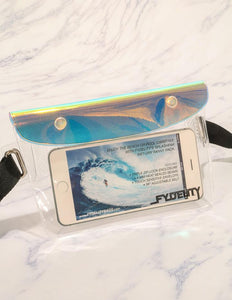 Fydelity Fanny Packs - Paddles Up Paddleboards