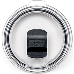 Yeti Rambler MagSlider Lid 10 oz Lowball, and 20 oz Rambler - Paddles Up Paddleboards