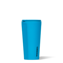 Corkcicle 16oz Tumbler - Paddles Up Paddleboards