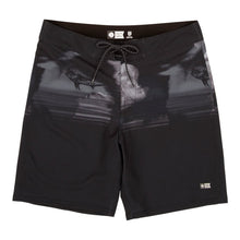 Salty Crew Fade Away Boardshorts