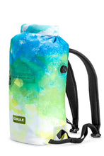 Ice Mule Jaunt Cooler, Large - Paddles Up Paddleboards