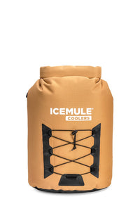 Ice Mule Pro Cooler, Large - Paddles Up Paddleboards