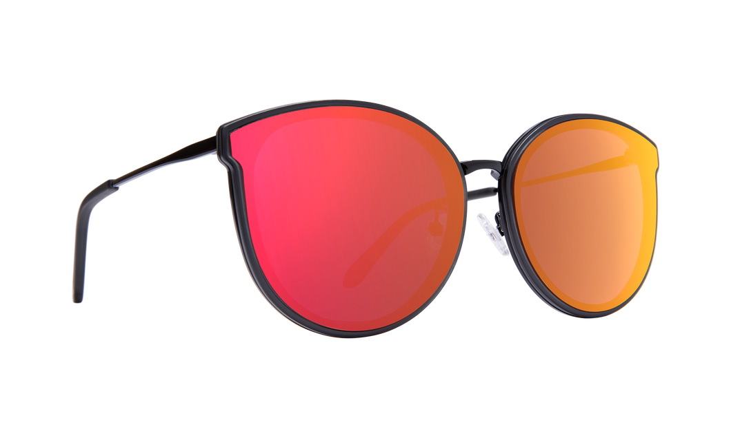 Spy Colada Sunglasses