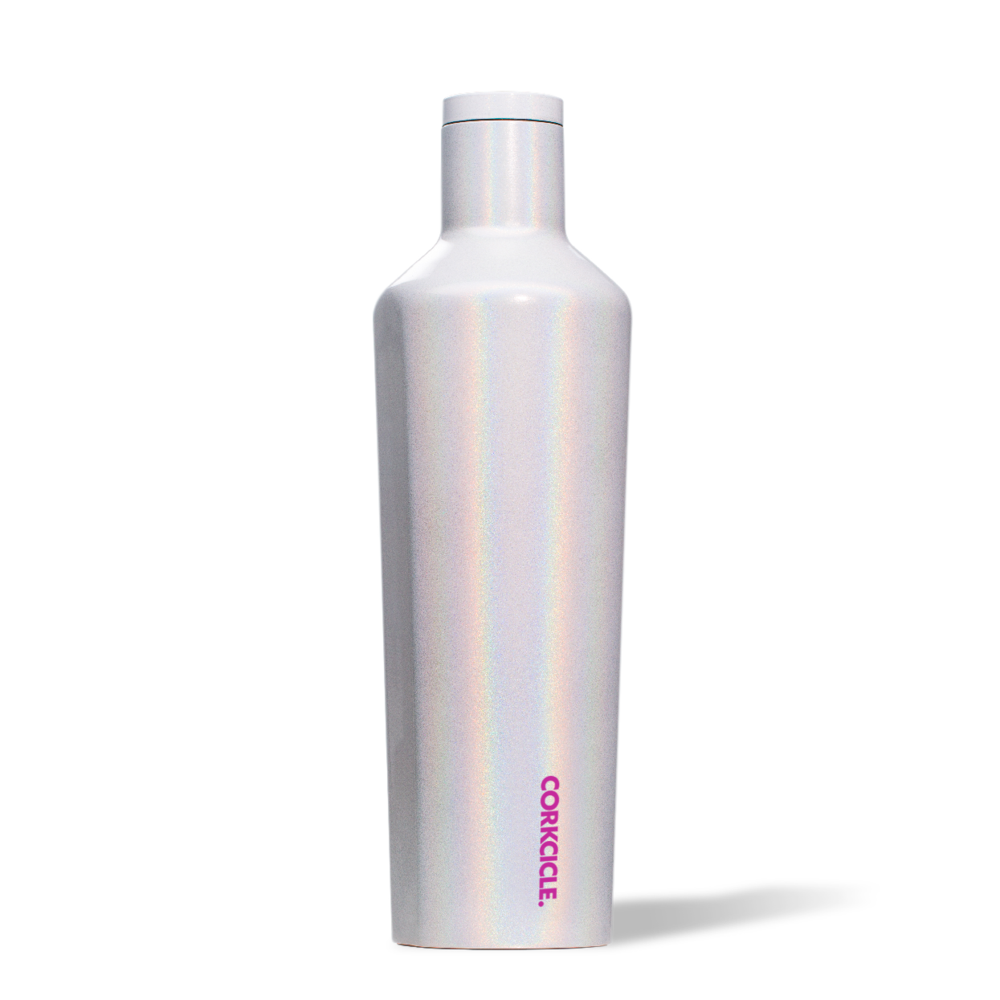 Corkcicle 25 oz Canteen - Paddles Up Paddleboards